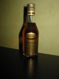 Photo de cognac