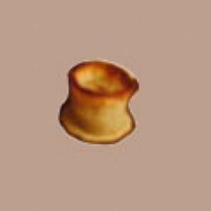 Photo de petits pâtés de Pezenas